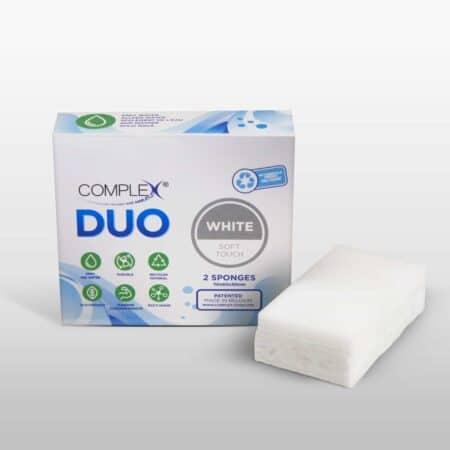 compex-white-2-1