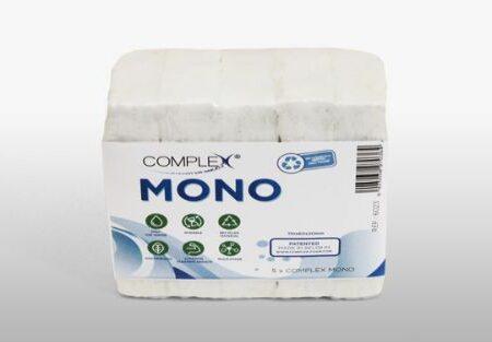mono5